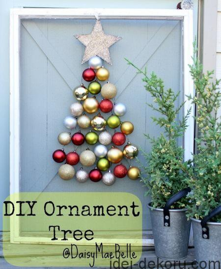 ornament-tree-on-screen09_large_jpg