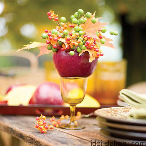red-yellow-apples-autumn-ideas
