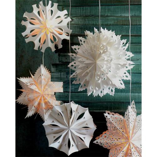 snowflakelamp500