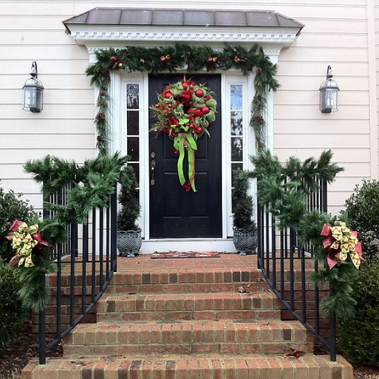 stylish-20-awesome-christmas-porch-decorating-ideas-on-all-with-cool-christmas-porch-d-cor-ideas-decor-house-unique-interiors-18