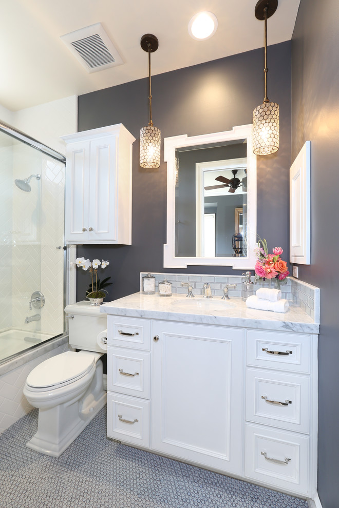 traditional-bathroom-3