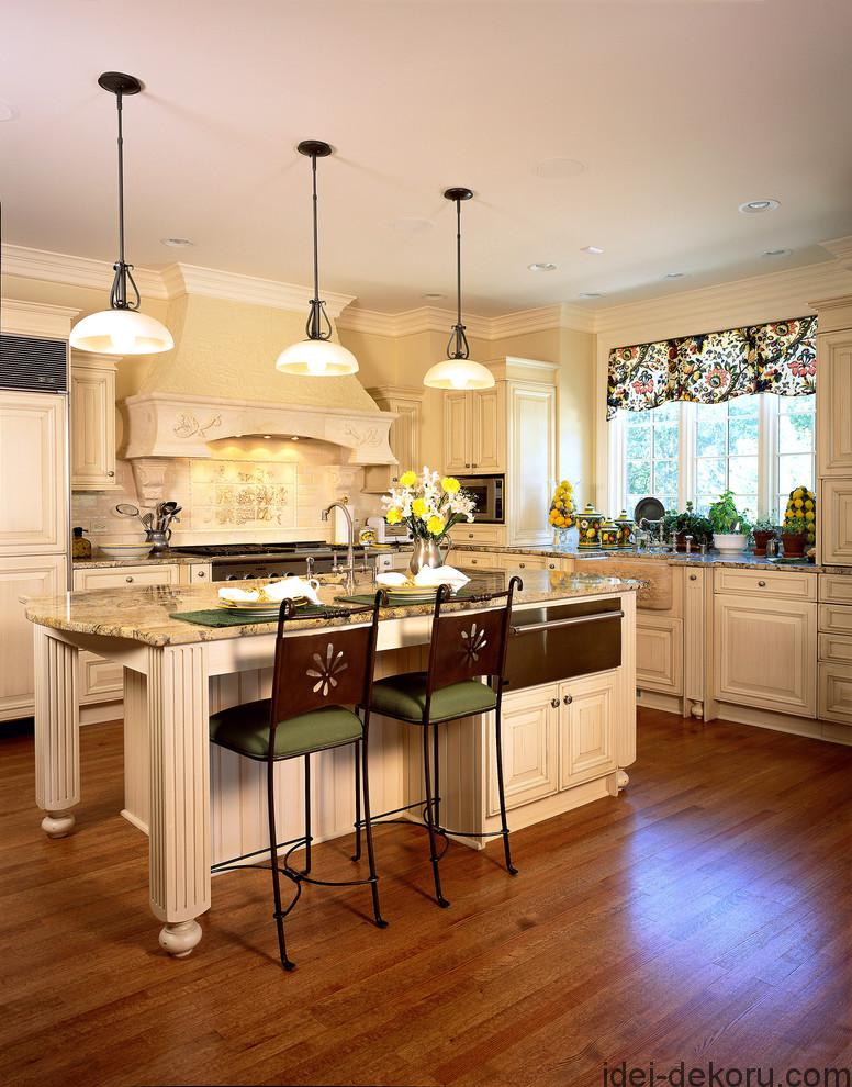 traditional-kitchen-12