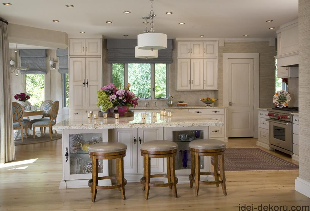 traditional-kitchen-17