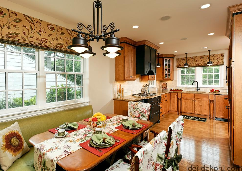 traditional-kitchen-18