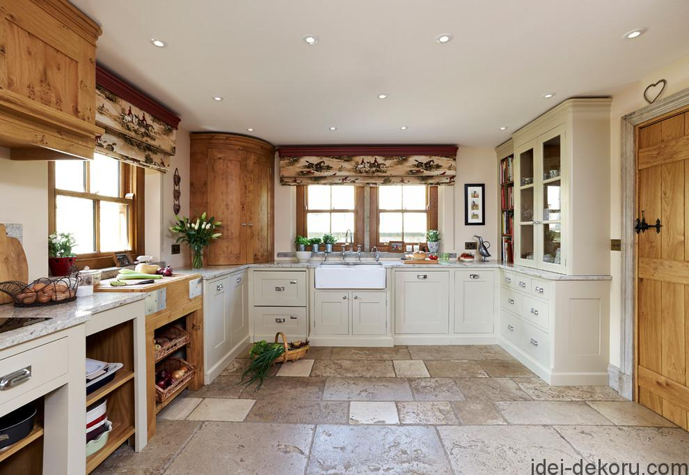 traditional-kitchen-19