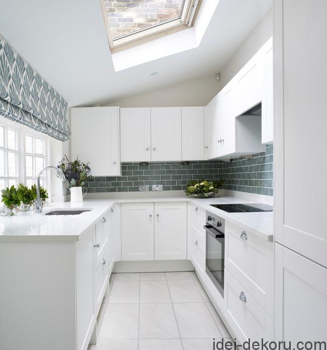 transitional-kitchen-2-650x695