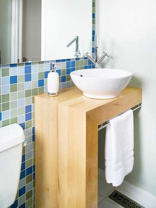 vanna-i-tualet-v-hruschevke-06