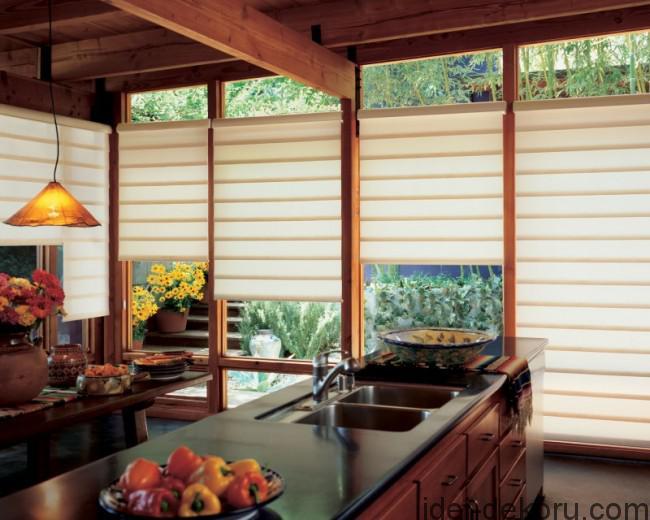 vintage-kitchen-design-interior-650x520