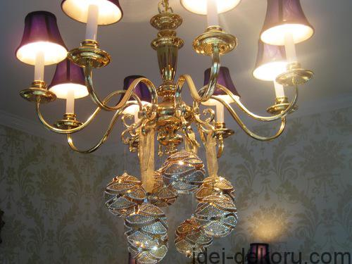 2908662-20101238-thumbnail