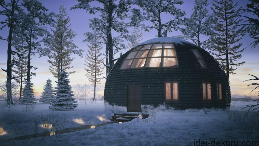 5209660-900-1450181533-skaydom-kupolnye-doma-iz-rossii-etoday-012