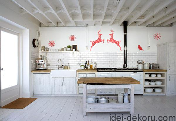 Christmas-decals-10