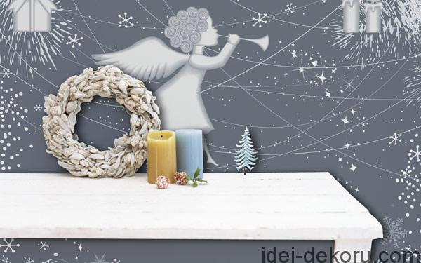 Christmas-decals-12