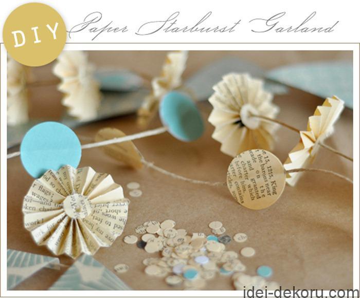 DIY-paper-starburst-garland_thumb