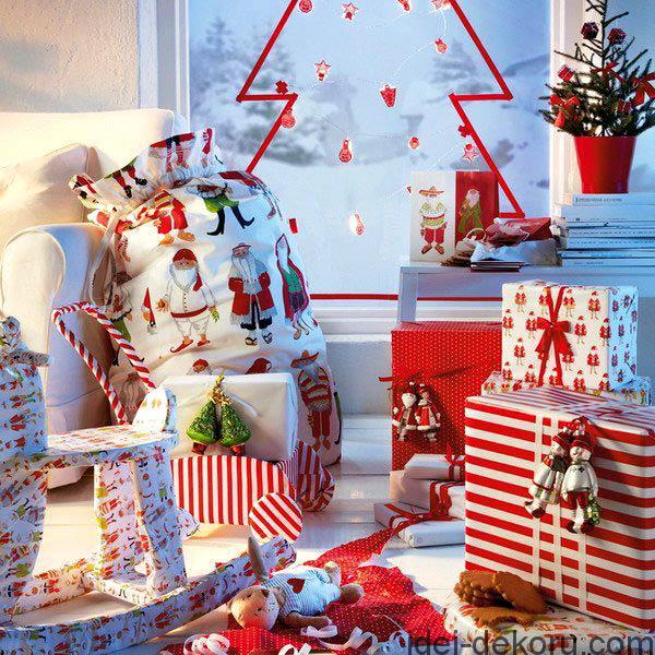 IKEA-christmas-04