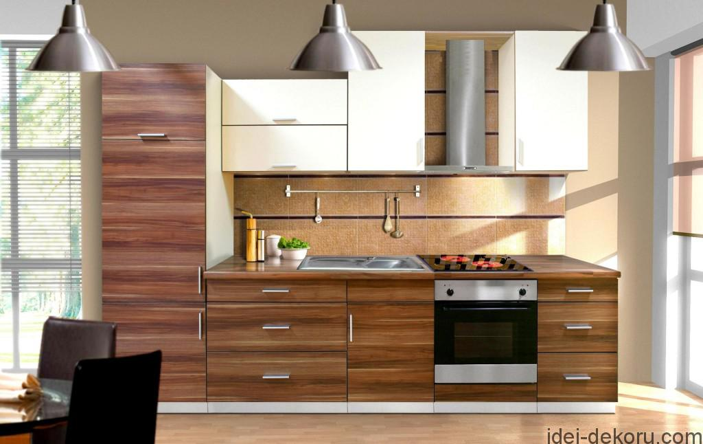 Modern-Design-Kitchens-Contemporary-Cabinets-1024x646