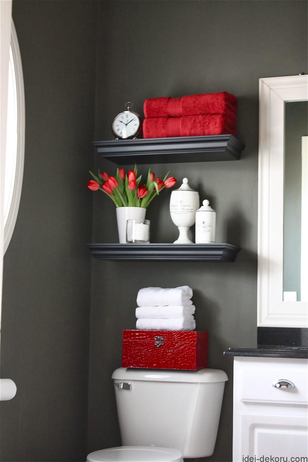 Prepare-for-Holiday-House-Guests-Paint-Your-Guest-Bathroom-from-Bathroom-Bliss-by-Rotator-Rod-6