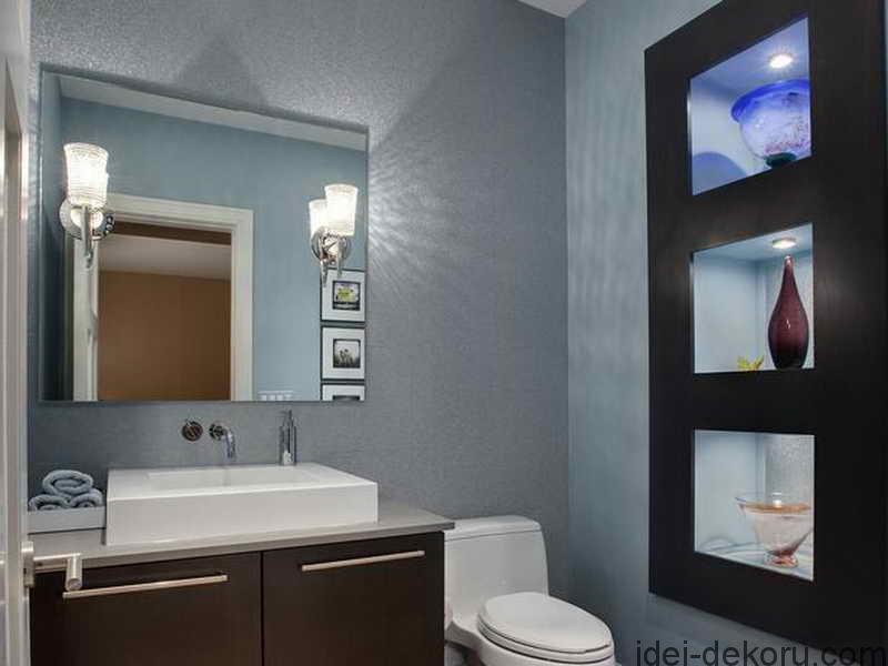 Small-Bathroom-Redos-with-Light