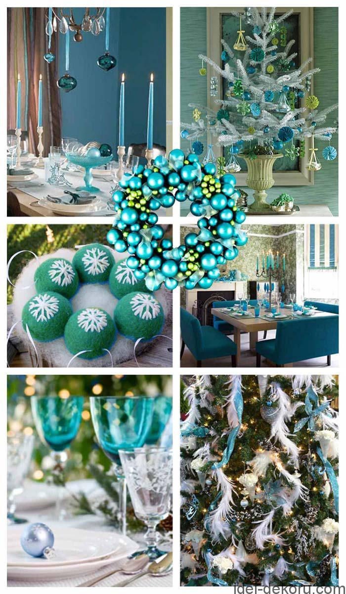 blue-christmas-decor-1 (1)
