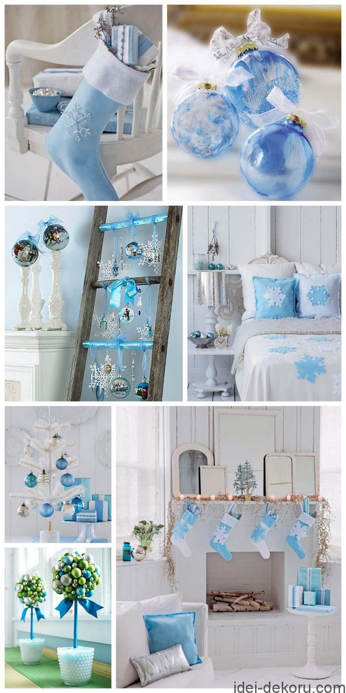 blue-christmas-decor-5