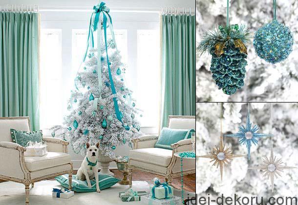 blue-christmas-decor-6