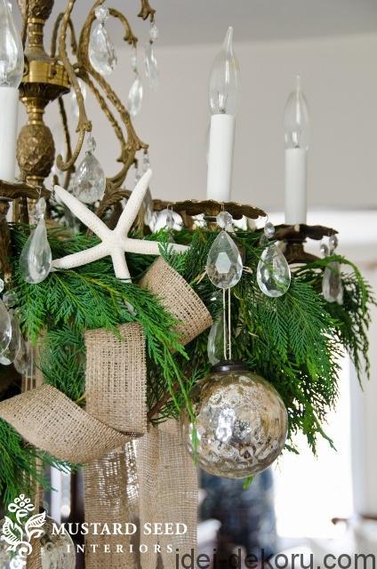 christmas-chandelier_03