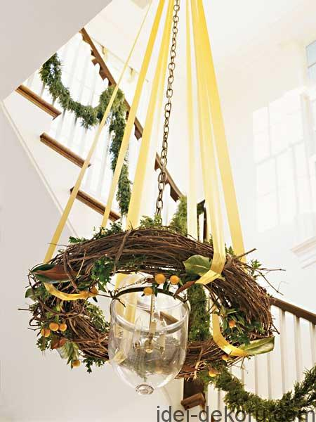 christmas-chandelier_05