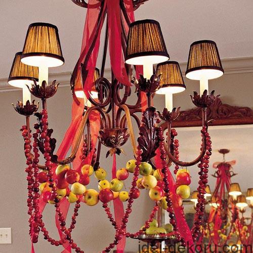 christmas-chandelier_06