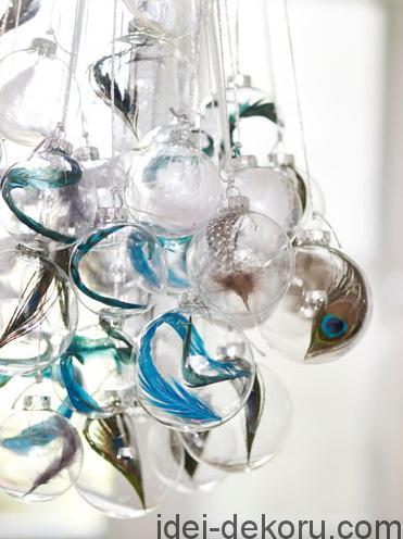 christmas-chandelier_19