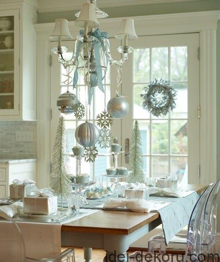 christmas-chandelier_20