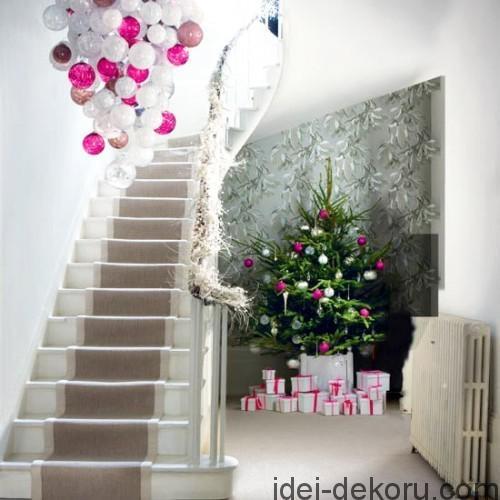 christmas-chandelier_21