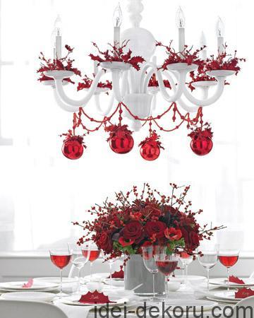 christmas-chandelier_25