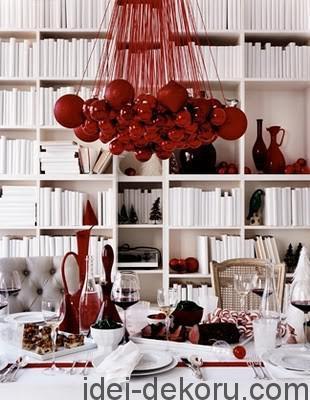 christmas-chandelier_28