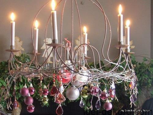 christmas-chandelier_29