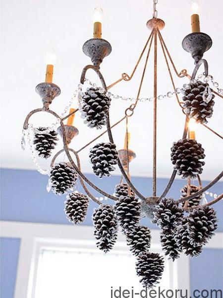 christmas-chandelier_33