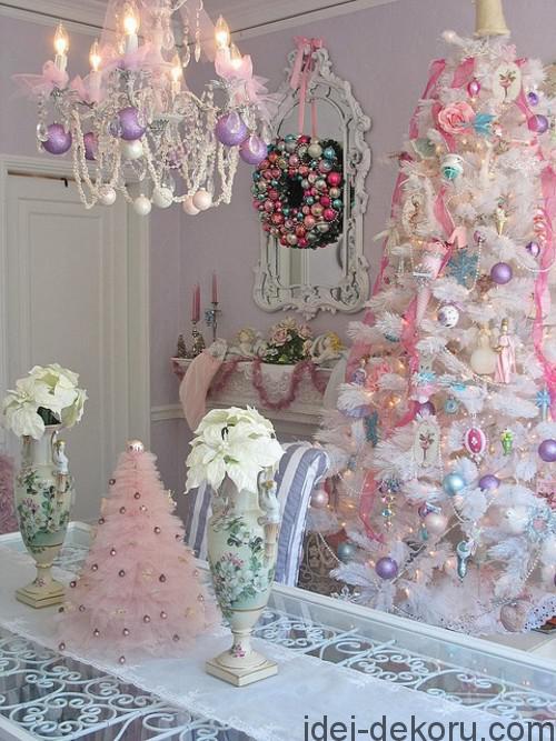 christmas-chandelier_34
