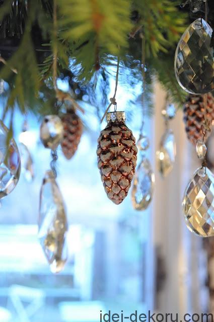 christmas-chandelier_36