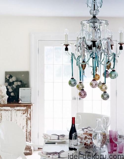 christmas-chandelier_37