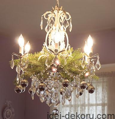 christmas-chandelier_38