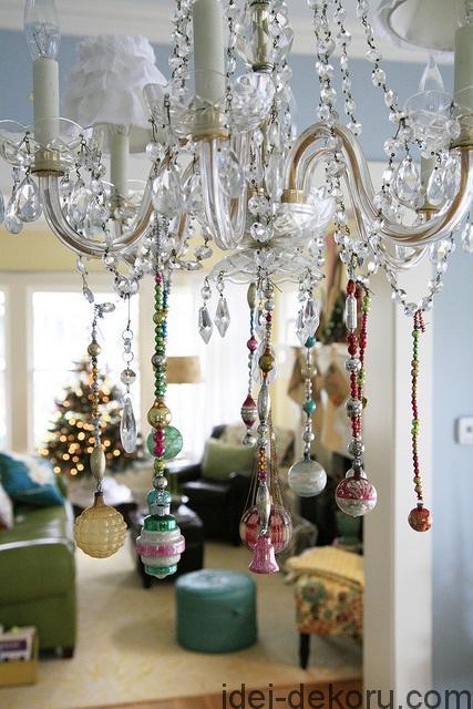 christmas-chandelier_43
