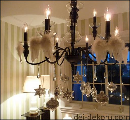 christmas-chandelier_46