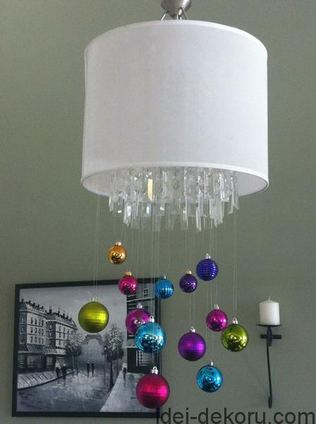 christmas-chandelier_50
