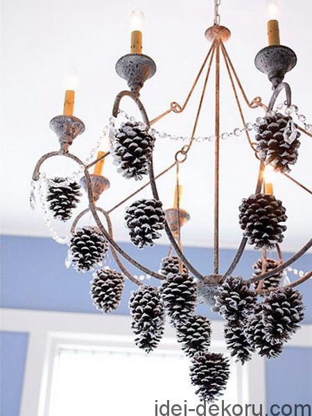 christmas-chandelier_51