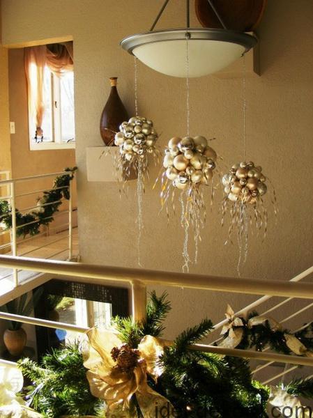 christmas-chandelier_52