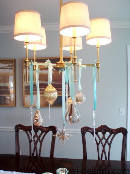 christmas-chandelier_56