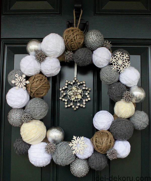 christmas-knitting-09