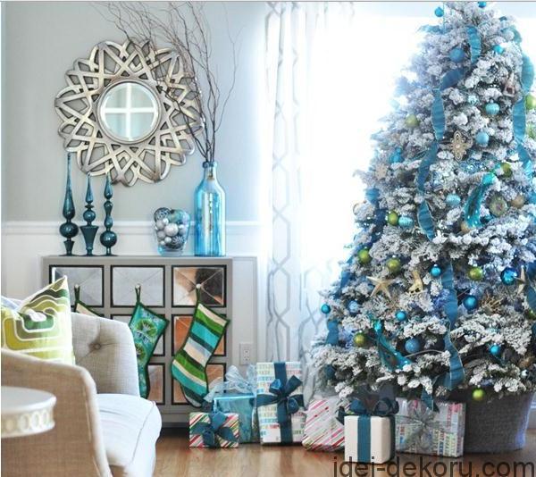christmas-tree-decorations-blue-1zqn99bz