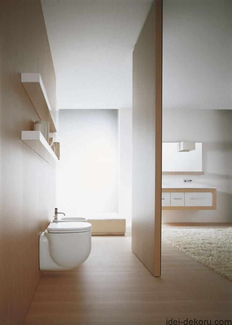 classic-wood-bathroom-decor