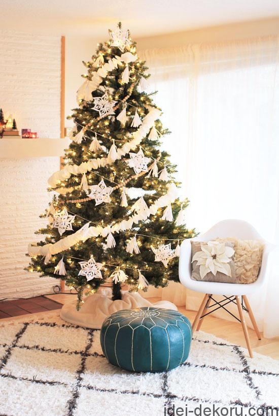 dream-tree-challenge