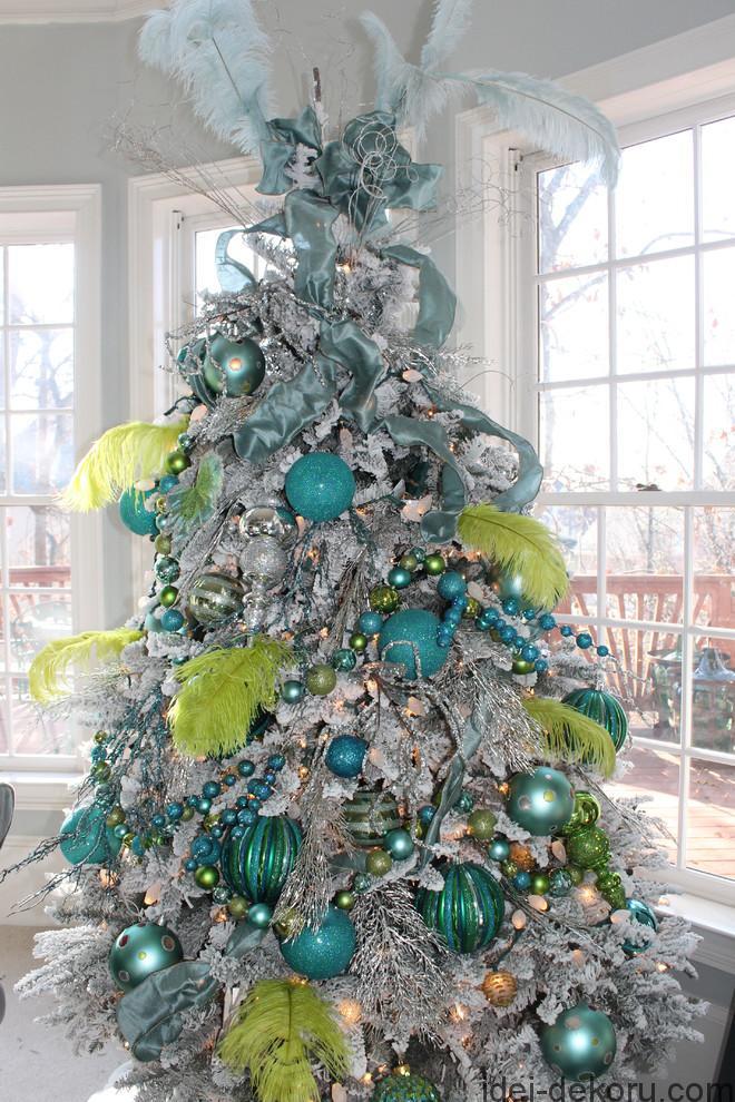 elegant-blue-christmas-decorations-riza1qft