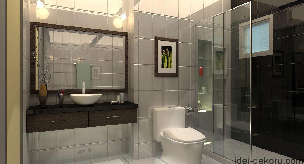 friendly-toilet-design